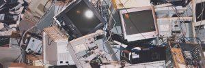 """In der digitalen Vorlesungsreihe """"Lectures for Future"""" der Hamburg Open Online University informieren Wissenschaftler über das Thema Nachhaltigkeit, so auch Prof. Kerstin Kuchta, Vizepräsidentin Lehre und Professorin für Abfallressourcenwirtschaft an der TU Hamburg"""